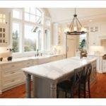 Kitchen 11-06-28
